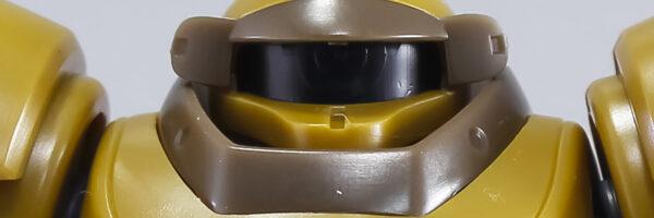 ガンプラ「HGFC No.230 JDG-009X(JDG-00X) デスアーミー」素組みレビュー